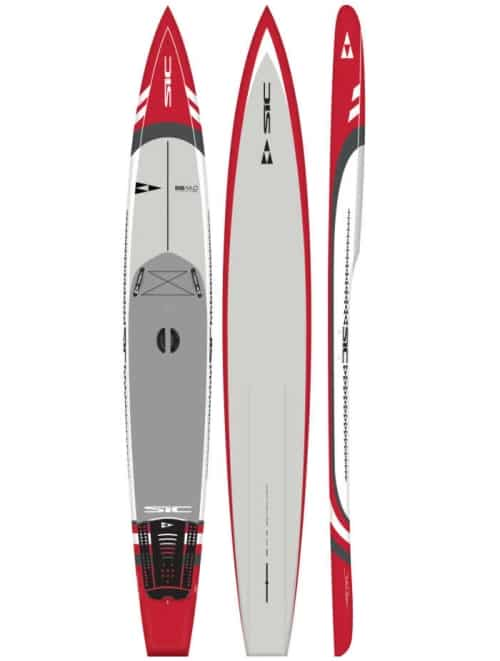 "SIC Maui RS 14'0 x 23"" Superfly Coonstruction"
