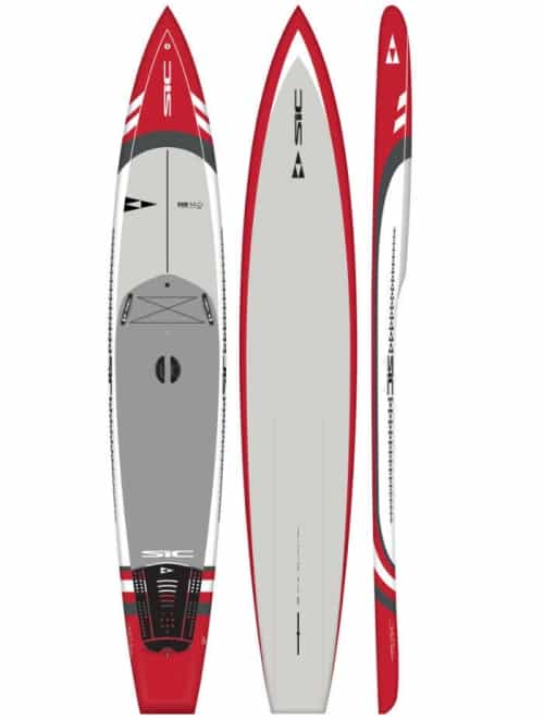 "SIC Maui RS 14'0 x 28"" Superfly Construction"