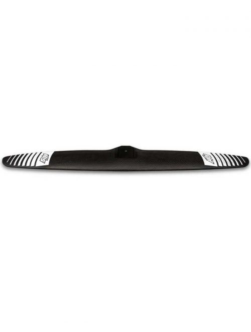 AXIS S-Series 910mm Carbon Front Wing