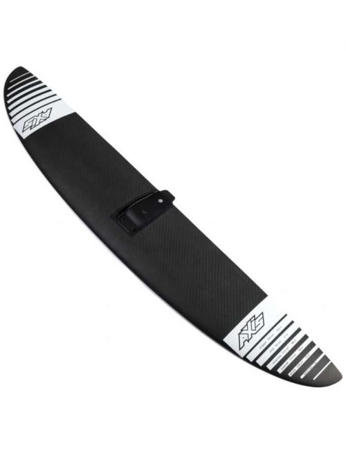 AXIS 930mm High Performance Carbon Front Wing