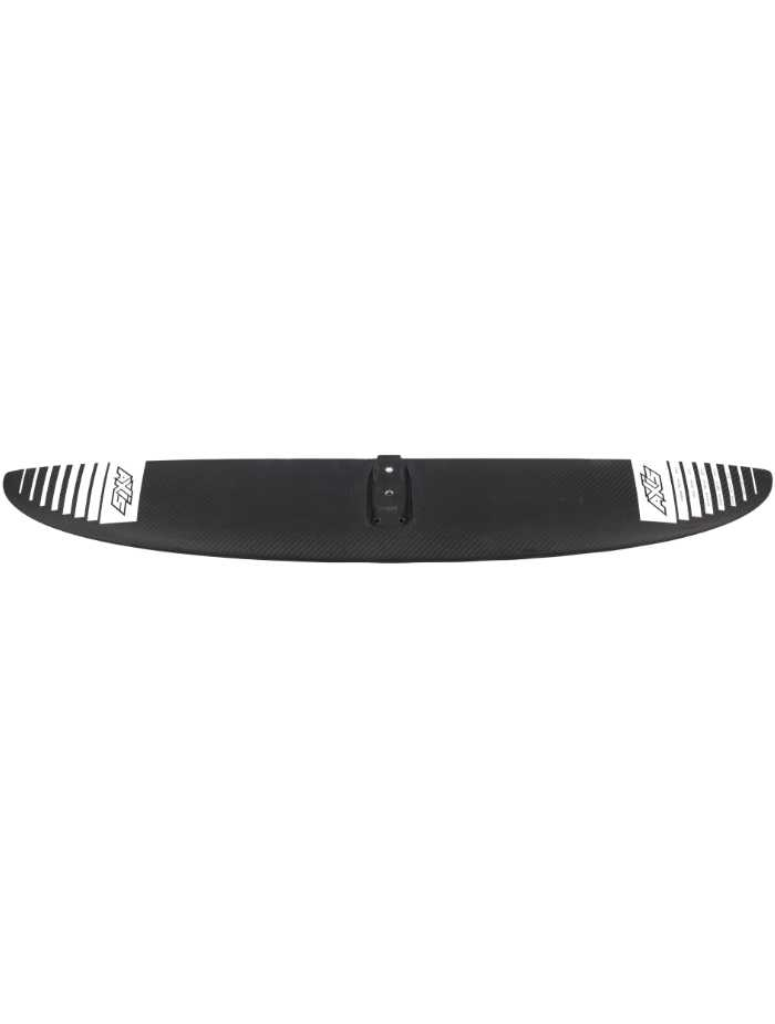 AXIS 980mm High Performance Carbon Front Wing