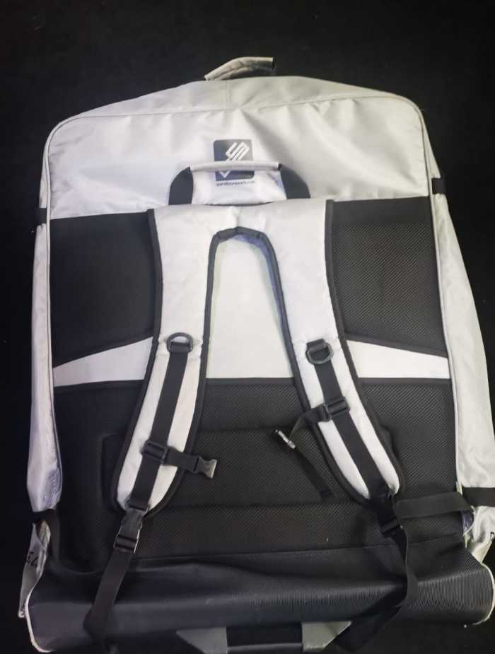 GTS Scater Inflatable Foilboards Bag