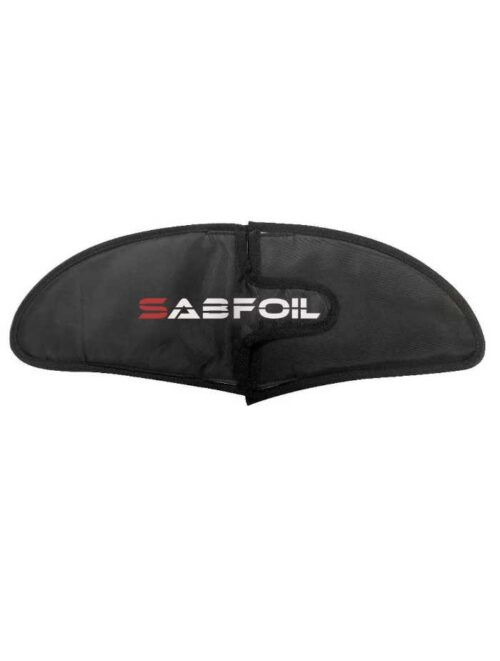 Moses/ Sabfoil MA037 Cover Stabilizer 399/400/421/450/483